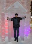Slava, 37, Krasnoyarsk