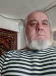 Vasiliy, 63  , Novodzhereliyevskaya