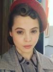 Katya, 22  , Yelets