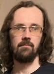 Artem, 34, Vologda