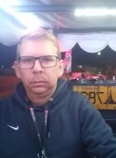 Adriano , 31, Brazil, Balneario Camboriu