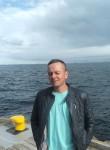 Aleksandr, 26  , Gdansk