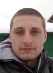 Yuriy, 32  , Mozhaysk
