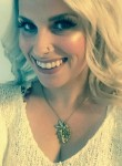 Stella Moore , 31  , Florence-Graham