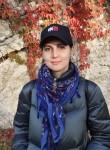 Sonya, 33  , Sochi