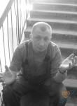 Aleksey, 56  , Arkhangelsk