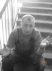 Aleksey, 56, Russia, Arkhangelsk