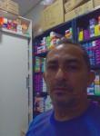 José Almeida fer, 47  , Santarem