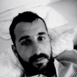 Ari, 30  , Ermoupolis