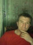 Andrey, 49, Rostov-na-Donu