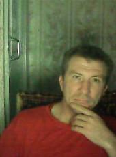 Andrey, 50, Russia, Rostov-na-Donu