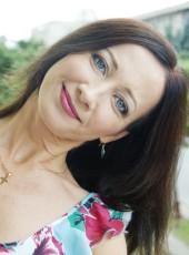 Marianna, 46, Belarus, Minsk