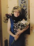 Lyudmila, 65  , Vladimir