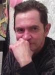 Aleksandr, 57  , Uchaly