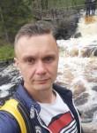 Maksii, 35  , Tver