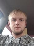 Denis Petrovich, 28  , Omsk