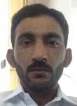 Imran Yousaf, 36  , Al Jahra