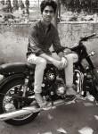 lucky, 22  , Vijayawada