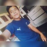 Elias, 19  , Lima