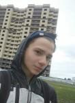 Nikitka , 19  , Monino