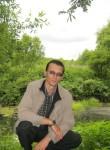 Vlad, 33  , Kolyshley