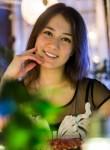 Alyena, 19  , Sosnovyy Bor