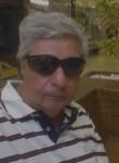 grisacharmoso, 63  , Piracicaba