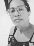Dag, 44  , Lauro de Freitas