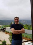 levan.sokhashvil, 35  , Tbilisi
