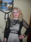 natalya, 46  , Kharkiv