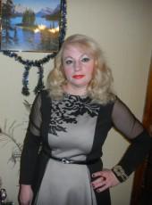 natalya, 46, Ukraine, Kharkiv