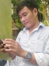 hoàng an, 30, Vietnam, Ho Chi Minh City