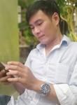 hoàng an, 30, Ho Chi Minh City