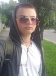 Ruf_4_you, 18  , Poltava