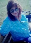 Natasha, 60  , Zhlobin