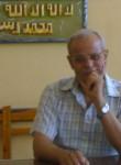 عبد الحميد, 57  , Cairo