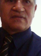 Gabriel, 57, Brazil, Brasilia
