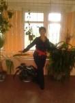 Larisa, 51  , Shelekhov