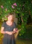 Irina, 54  , Khanty-Mansiysk