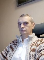 Vasiliy, 62, Ukraine, Kiev