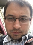 Anton, 36  , Tbilisi