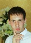 Mark, 81  , Azov