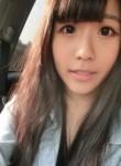 倩文賴xq468, 21  , Taichung