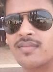 Vishal Pratap, 20  , Vapi
