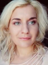 Ирина, 30, Ukraine, Odessa