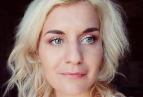 Ирина, 30 - Just Me