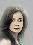 Coфия, 70  , Strezhevoy