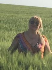 Lyubov, 58, Ukraine, Odessa