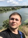 Maga, 22, Kiev
