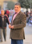 على سيد, 47  , Cairo